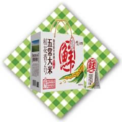 【黑龍江】 五郵稻5kg/盒