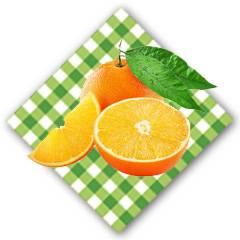 麻陽高山  冰糖橙子 10斤