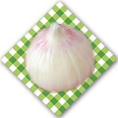獨蒜新鮮蒜頭   3斤