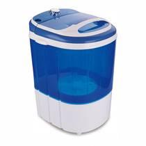 山水(SANSUI) JD-FX1689 迷你洗衣机