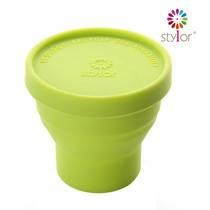 花色优品(Stylor)折叠杯 STT-0005