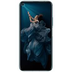 榮耀(honor)  榮耀20 PRO 全網通4G 8GB+128GB 全面屏拍照手機