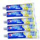 佳潔士/CREST 強根固齒牙膏 90g X 5 清爽薄荷香型