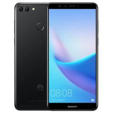華為/HUAWEI 暢享8plus手機  全網通 4G+64G 雙卡雙待