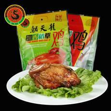 特色【朝天龙周边美食】美食图片v特色|特色|大北京美食礼盒南站图片
