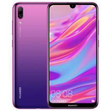 華為/HUAWEI 暢享9 手機 全網通3GB+32GB