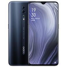 OPPO Reno Z 水滴屏全面屏游戲拍照手機8G+128G 全網通手機