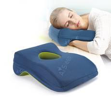 睡眠博士 午休枕趴睡枕公室午睡枕